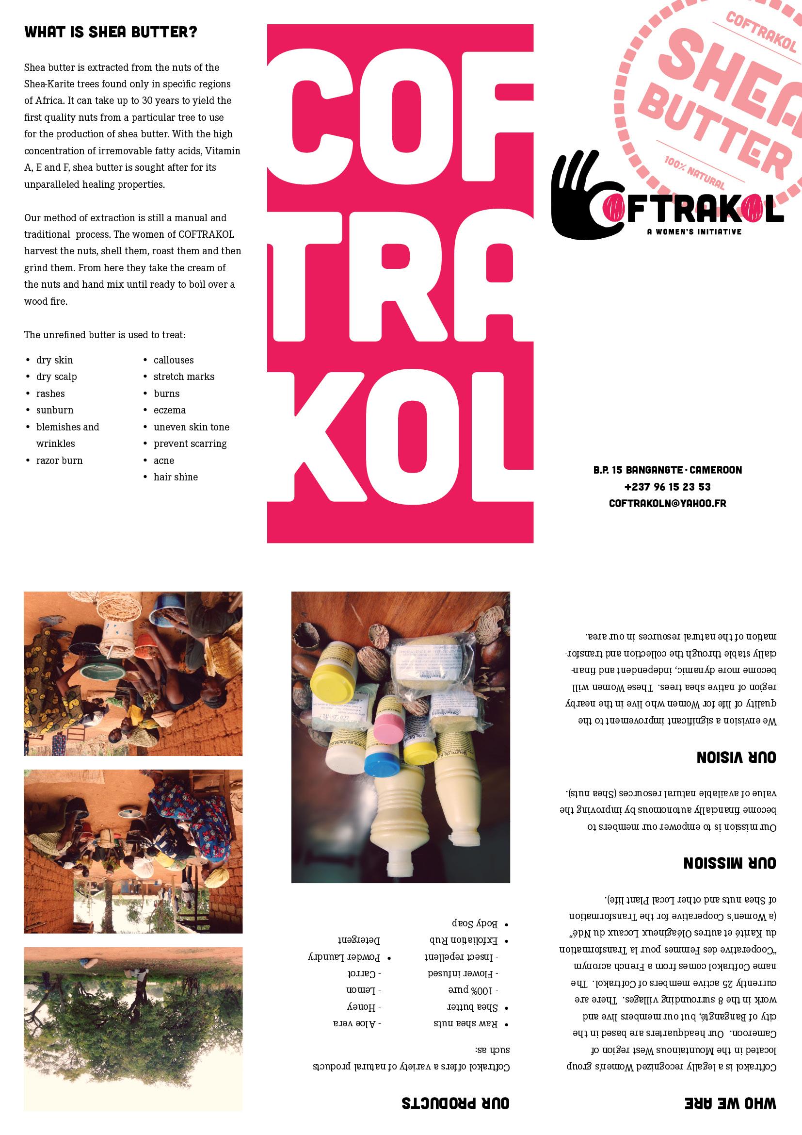 brochure_print